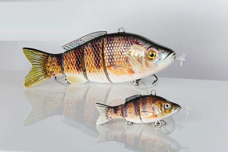 Perch Mini